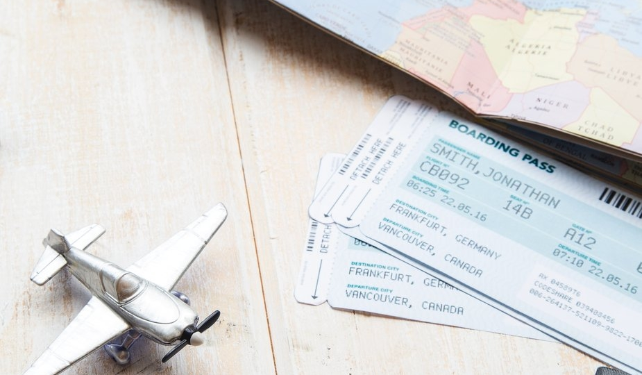 Pourquoi le prix des billets d'avion varie-t-il tellement ?