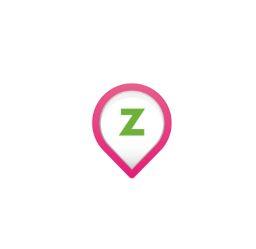 parking zenpark logo
