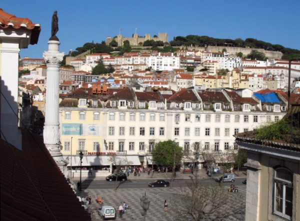 Rossio-Hostel-auberge-de-jeunesse-à-Lisbonne