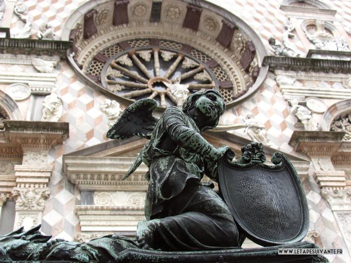 10 raisons de choisir l'Italie pour vos vacances