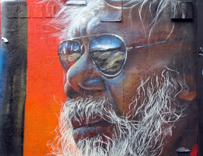 Street_art_Londres_02