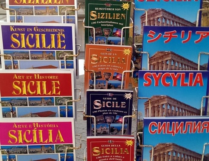 Coups_de_cœur_Sicile_01