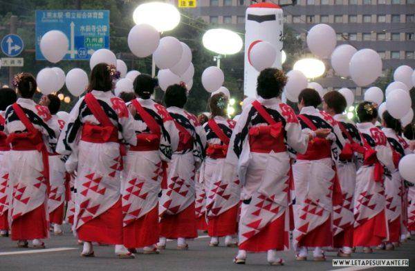 Le Japon pas cher, ou moins cher : partir au Japon avec un (plus) petit budget