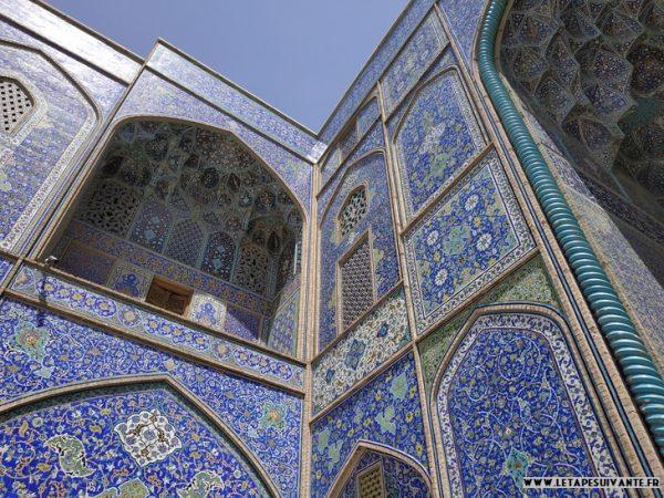 Votre premier voyage en Iran : ce qu'il faut savoir