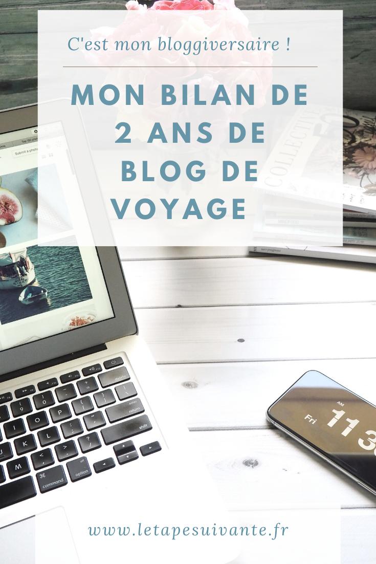 Mon-bilan-après-2-ans-de-blog-de-voyage