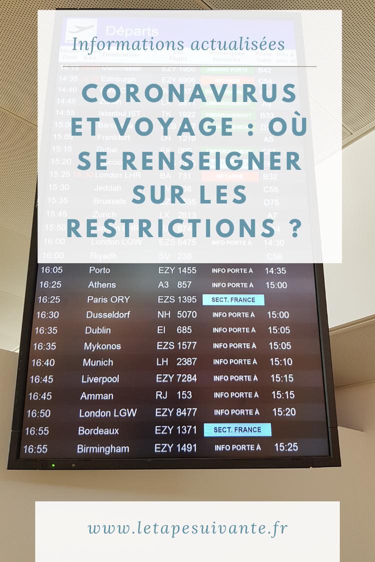 covid19-et-voyage-informations-restrictions-letapesuivante.fr