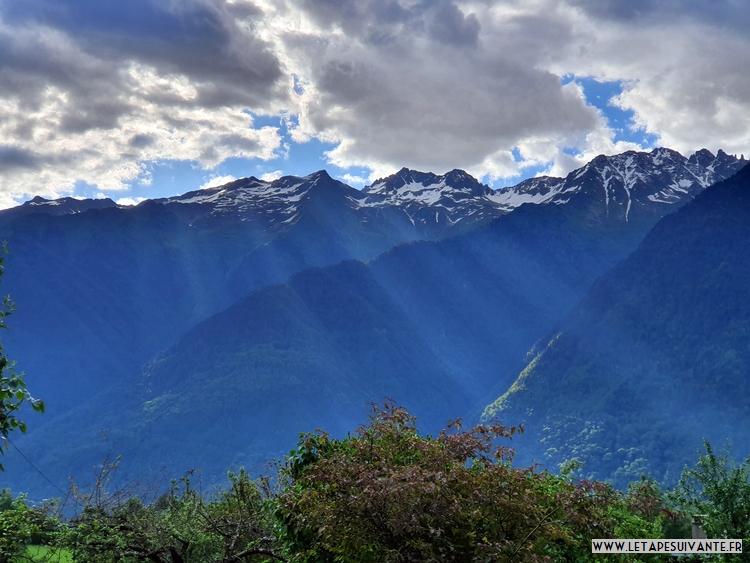Contactez un influenceur en Rhône-Alpes