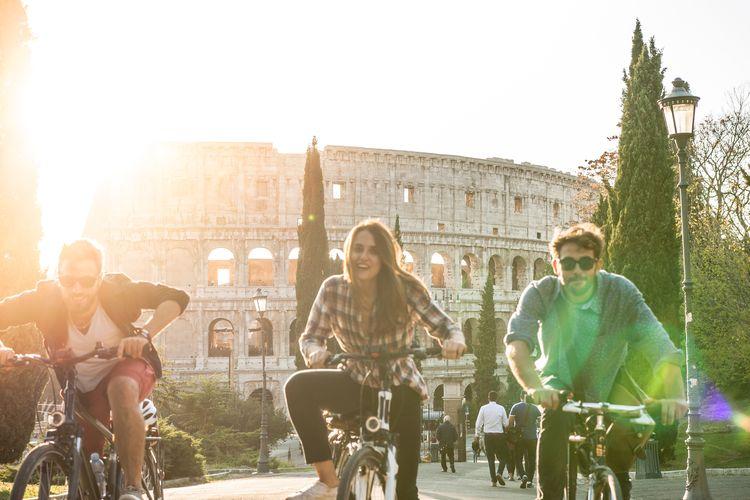 Rencontrer des locaux en voyage : la plateforme MakeYourTripBetter