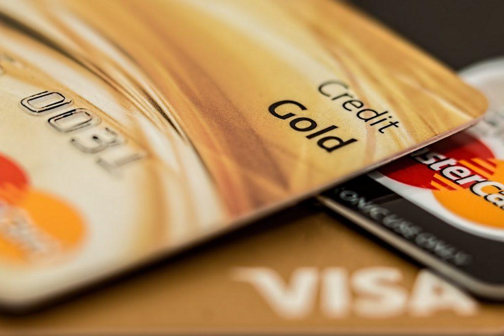 Quelle carte bancaire à l'étranger ?