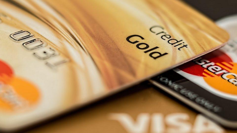 Quelle carte bancaire pour l'étranger ?
